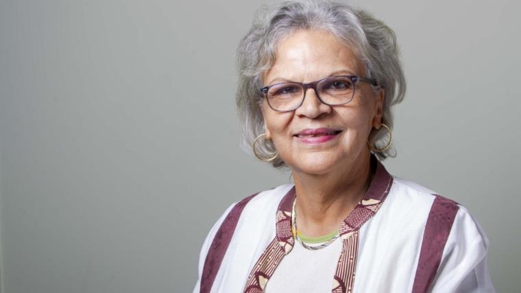 """Article de Michèle D. Pierre-Louis """"Le rôle du père dans le devenir tragique de l'être haïtien"""""""